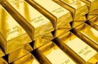 أسبوع قوي للذهب يدفعه لأعلى مستوى في خمسة أشهر