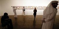 السعودية: منع المعارض التشكيلية دون موافقة السلطات