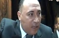 قاض مصري يتوقع إحالة قضاة الانقلاب للجنائية الدولية