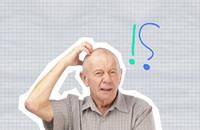خبراء يسعون لتشخيص مبكر لمرض الزهايمر
