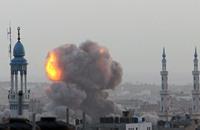صحيفة: لا مصلحة لإسرائيل وحماس بالتصعيد