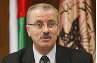 الحمدالله يتعهد بحل مشاكل غزة خلال 4 أسابيع