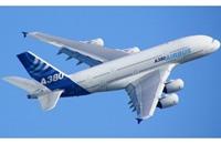 إيرباص تعلن إتمام مبيعات بقيمة 11 مليار دولار لطائرات إيه220
