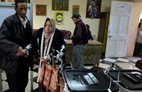 لماذا استسلمت أحزاب مصر بمعركة التعديلات الدستورية؟