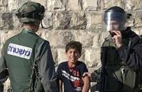 قانون يتيح للأطفال تقديم شكوى للأمم المتحدة