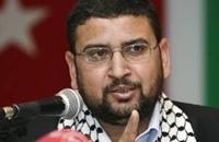 حماس: إسرائيل تمنع لجنة تحقيق من دخول غزة