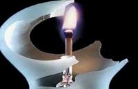 انقطاع للتيار الكهربائي عن مناطق واسعة في الأردن