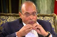 اتهامات للرئيس التونسي باستغلال المال العام