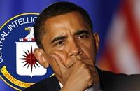 """""""واشنطن بوست"""": كيري يعترف بفشل أوباما في سوريا"""
