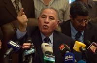 """استطلاع مثير لمركز """"بيو"""" الشهير عن الوضع في مصر"""