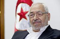 """الغنوشي: فوز """"العدالة والتنمية"""" عزز الربيع العربي"""