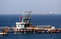 واردات الأردن من النفط ومشتقاته تنخفض لنحو النصف