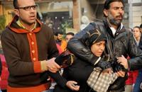 """الرئاسة المصرية تنفي وجود أي معتقل بعد خطأ """"المؤقت"""""""