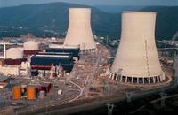إسرائيل طورت برنامجها النووي.. تحت سمع وبصر الغرب