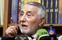 بهجت سليمان: مخطط سعودي أردني إسرائيلي جديد بسوريا