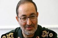 مسؤول إيراني: السعودية مسؤولة عن صراعات بالمنطقة