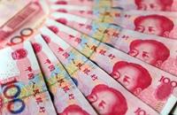 استثمارات الصين بإفريقيا في أدنى مستوى لها منذ 6 سنوات