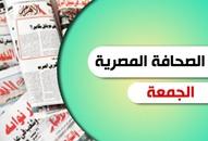 """أزمة """"حوار السياسة"""" تتفاعل.. ودعوة لحسم ترشح السيسي"""