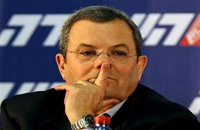 صحيفة إسرائيلية: هل يتحول باراك إلى جاسوس؟