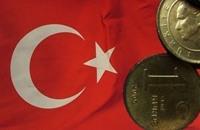 وزير الاقتصاد التركي: معدل النمو سيصل إلى 5% مجددا