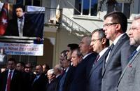 وزير اقتصاد تركيا: نتحرّق شوقا لأول يوم في نظام الحكم الجديد