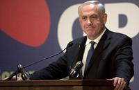 """النونو لـ""""عربي 21"""": نتنياهو يصعّد ليخرج من أزمته"""