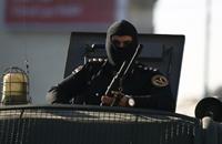 مصر: إدارة سجن تعتدي على محبوسين من أنصار مرسي