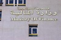 تراجع النمو إلى 1% وارتفاع المديونية إلى 75% في مصر