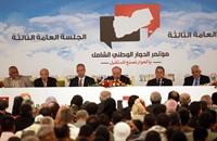 الغارديان: القوى التقليدية هي المسيطرة في اليمن