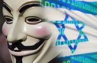 إسرائيل: سنرد بعمل مسلح على أي هجوم إلكتروني