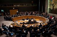 طريق محاكمة الأسد يمر من مجلس الأمن الدولي