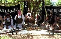 """جماعة """"أنصار بيت المقدس"""" تتبنى الهجوم على إيلات"""