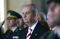 """محكمة تركية ترفض الإفراج عن رئيس أركان """"انقلابي"""""""