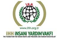 منظمة إغاثة تركية تنفي توقيف شاحنة لها تحمل سلاحا إلى سورية