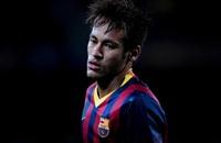 برشلونة تعترف بأن صفقة نيمار كلفت 57 مليون يورو