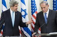 البيت الأبيض يرفض مد إسرائيل بالصواريخ