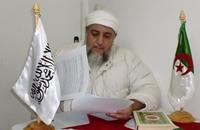 سلفيو الجزائر: حزب النور في مصر أصبح أداة بيد العسكر