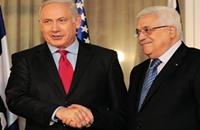 سياسيان فلسطينيان: تصريحات عباس خيانة عظمى للقضية