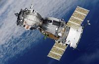 سفينة فضاء تابعة لناسا تواجه اختبارا حاسما الخميس