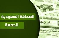 سعوديون يلجأون للمحاكم طلبا للحماية من أبنائهم