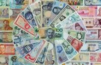 جني أرباح يقود الدولار إلى خسائر أمام العملات الرئيسة