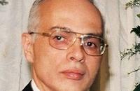 الموساد: أشرف مروان زودنا بمعلومات حيوية للحرب