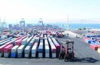 العجز التجاري للأردن قارب 14 مليار دولار في 2013