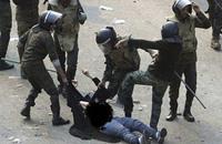 نيويورك تايمز: اعتقال النشطاء يعيد ثورة مصر لنقطة الصفر