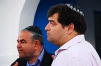 تعيين يهودي وزيرًا للسياحة في الحكومة التونسية