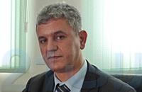 """علمانيو الجزائر """"يدشنون"""" حملة إعلان مقاطعة انتخابات الرئاسة"""