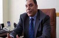 عودة السفير المصري المختطف من ليبيا