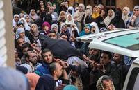 مصدر بدار التشريح المصرية: تسلمنا جثامين 51 قتيلا