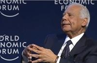 """الببلاوي: العسكر هم """"الخاسر الأكبر"""" إن تولوا الحكم (فيديو)"""