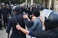 """حقوقي مصري: تقرير """"تقصي حقائق 30 يونيو"""" غير محايد"""